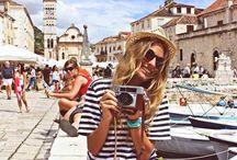Tuscany / Italia