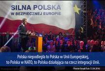 Konwencja Krajowa 12.04.2014