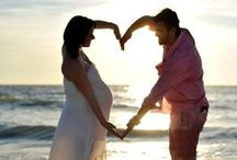 Maternity / Photography service in Naples area, Marco Island ....  / by Creathieve Studio