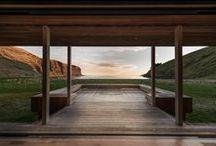 Annandale Luxury Villas Interiors