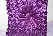 almofadas / almofadas bordados, receitas lait, riscos de bordados, bolsas de tcidos, artesanatos