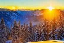 Home Sweet Colorado on Instagram