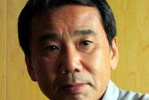 Yasunari Murakami!!!!!!!!!!!!
