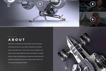 Design Inspo