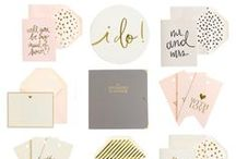 Printables and Cards