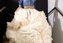 Cute fashion ideas!