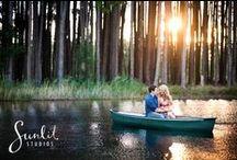 Engagement Photography / #EngagementPhotography #Engagement #EngagementPhotos