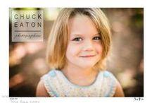 Babies & Children / #BabyPhotography #Children #Kids