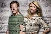 Series preferides 2012 / Les millors sèries de l'any 2012, votades pels Bastards
