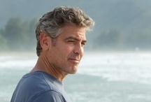Films preferits 2012 / Les cinc pel.lícules preferides del 2012, votades pels Bastards