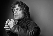 Game of Thrones  / La tercera temporada de Game of thrones (HBO) continua desplegant les seves fitxes al gran tauler dels Set Regnes