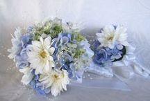 wedding ideas / by Anneka Taylor
