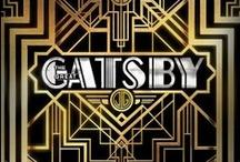 Gatsby's Baz Luhrmann / S'estrena l'adaptació del clàssic El gran Gatsby, dirigida per l'il·luminat Baz Luhrmann