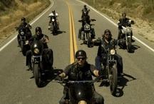 Easy riders. Motards / Els motards han marcat el cinema. Aquí us recordem alguns que ens han marcat les nostres vides