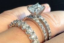 Jewels #socialmedia / Bling bling! Money ain't a thing! Wait, yes it totally is.