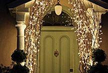 Christmas #bellestrategies