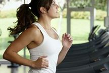Fitness #bellestrategies