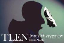 Tlen | Kislorod | Oxygen