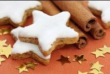 Natal / decoração, receitas, dicas de presentes