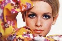 Fashion Image Curation