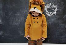 Ubranka dziecięce | Baby clothes