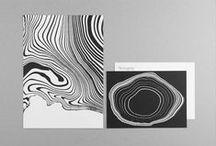 Compositions A.A. / Communication graphique / by Diplôme des Métiers d'Art / LDPA