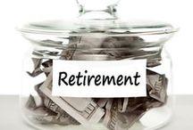 ♥Money & Finance / Financial planning, money management, budgeting, retirement planning.