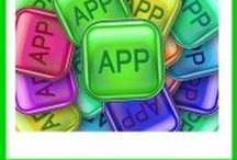 ♥Technology Tips Apps / Current technology news, apps, tips, devices, How to and DIY for technology.