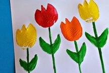 Fun Ideas For Kids / Kids Activities, Kids Crafts, Preschooler Crafts, Kids DIY, Kids Educational activies