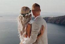 Couple Photos / Bride and Groom's Photograph ideas