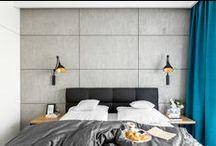 PORTFOLIO | WMA Design | www.wmadesign.pl / portfolio | projektowanie wnętrz | architektura