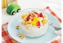 Food   Toddler Meals / Practical, healthy, and a diverse meal ideas for toddlers.