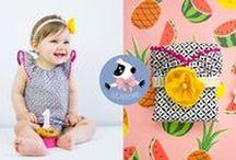 Baby Geschenke zur Geburt, Geburtstag, Babyshower, Babyparty / Sugarbombs – Frech, trendy und zuckersüß – das ist Sugarbombs. Wir machen individuelle und modische Geschenksets für Babies & Kids. – www.sugarbombs.de