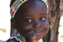 Azok a gyönyörű gyermeki arcok! / Those beautiful children's faces!