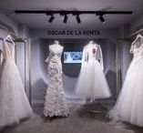 Wedding Department Store