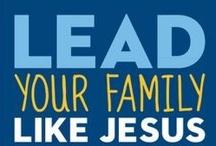Gentle Parenting / positive discipline, biblical parenting