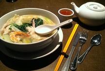 Sweet Treats & Good Eats in Stockton! / by Visit Stockton