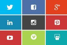 WAHM Resources (Inbound Marketing, Social Media, Business)