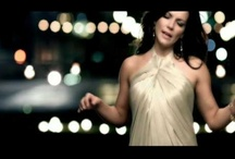 My Videos / Official Martina McBride Music Videos / by Martina McBride