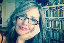 Author Pics