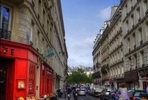 Paris 11ème arrondissement