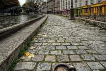 Paris 10ème arrondissement