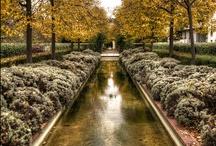 Paris 12ème arrondissement