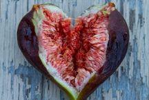 Food With Love / Love. Nourish. Flourish!
