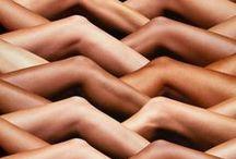 Brown Tones / by Loreen Álvarez Browne
