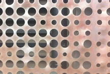 style  /  beautiful / - the poetry of material things: color, form texture and light