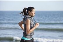Activewear / The latest trends in activewear and fitness fashion http://www.healthgauge.com/portfolio-tag/activewear/