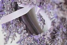 Lavender / by Loreen Álvarez Browne🌷