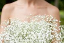 Outdoor Wedding Inspiration   twobirds Bridesmaid