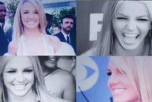 Britney Spears / A board totally devoted to Britney Spears. Only for britney Lovers / by Camila Almanza